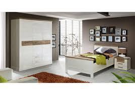 Schlafzimmer Antik Seniorenzimmer Mit Bett 100 X 200 Cm Pinie Weiss Eiche Antik