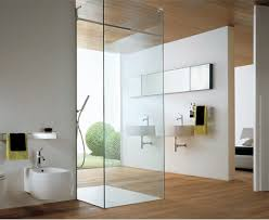 Beautiful Modern Bathrooms - beautiful modern bathroom louisvuittonukonlinestore com