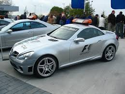 where to get real cf for amg bumper vents mercedes benz slk forum