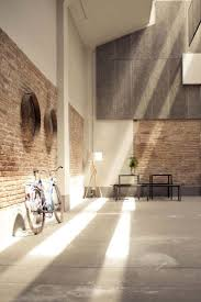 Interior Wall by 452 Best Loft Images On Pinterest Home Industrial Interiors And