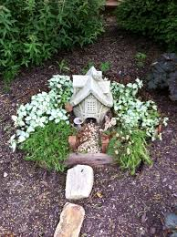 122 best toad houses images on pinterest toad house fairies