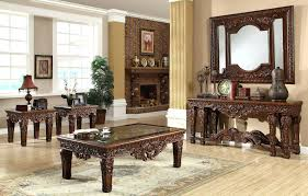 console table and mirror set entrance table and mirror foyer table mirror sets hallway table and