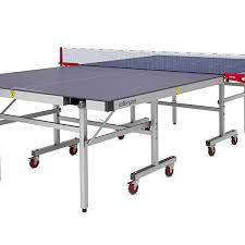 What Is The Size Of A Ping Pong Table by Killerspin Myt7 Breeze Outdoor Ping Pong Table