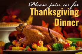 no pantry or maynard dinner thanksgiving week open table