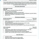 resume accountant resume sample 2017 create my amazing accounting
