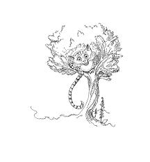 alice wonderland folio illustrated book