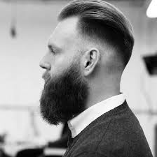 what are the current hairstyles in germany 40 best hairstyle images on pinterest hairdos banana and barber