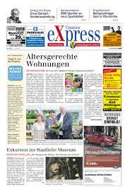 Schlafzimmerm El Altdeutsch Güstrow Express 05 07 2017