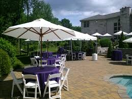 hats off to the graduate michael u0027s party rentals inc