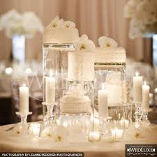 diy wedding cake stand diy wedding cake harlow thistle home design lifestyle diy