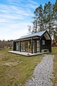 265 best tiny house images on pinterest small houses tiny house