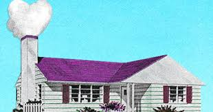 Home Decor News The Psychology Of Home Decor Ut News The University Of Texas