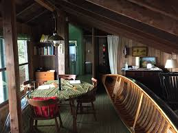 Dining Living Room by File 2015 08 20 16 20 51 Living Room And Dining Room In The Cabin