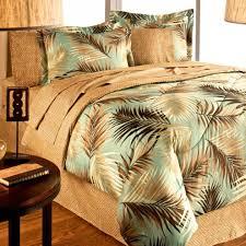 Ocean Bedspread Bed U0026 Bedding Dazzling Beach Themed Bedding For Cozy Bedroom