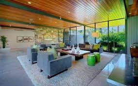 Leonardo Dicaprio Home by Judy Polan Jewel Boxes A Classic Modernist Home For Leonardo