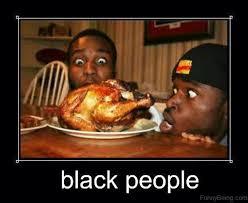 Black People Memes - 50 brilliant black memes