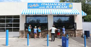 ralph s italian ices stays open despite orders to