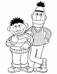 Count Color Pages In Pdf Sesame Count Coloring Pages Coloring Home