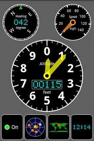 gps apk gps test plus navigation apk version 1 5 5 apk plus