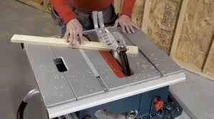 bosch gravity rise table saw stand bosch 10 inch best table saw with gravity rise stand youtube