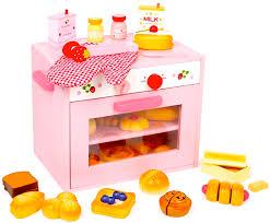 jeu cuisine enfant jeu de cuisine pour enfant robe de princesse fille
