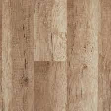 home depot black friday laminate flooring 36 best floor options images on pinterest laminate flooring
