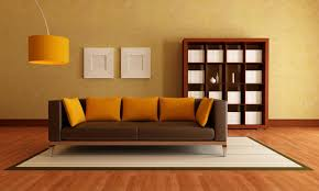 best paint colors relaxing wall paint colors 31403 pmap info