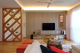 interior design indian style home decor cozy modern home in singapore developed for an indian
