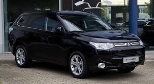 mitsubishi outlander 2016 review new mitsubishi reviews news and events from don mealey u0027s sport