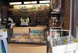 bureau de tabac montpellier tabac presse en vente à montpellier réf 3448215286 thélène
