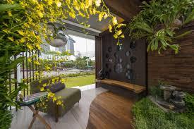 home tips how to dress up your balcony home u0026 decor singapore