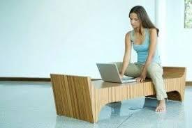 Indoor Wood Bench Plans Indoor Wood Benches Foter