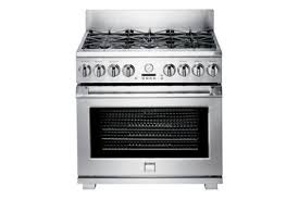 What Is A Cooktop Stove Dual Fuel Ovens Are They Worth It Reviewed Com Ovens