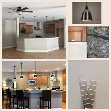 full service interior design and decoration mary schalk design