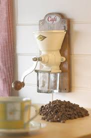 Manual Coffee Grinders Wall Mounted Archives The Perfect Grind