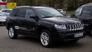 jeep compass sport 2009 jeep compass 2015 photo and video review price allamericancars org