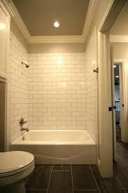 bathroom tub surround tile ideas tub surround tile bathtub tile surround tile bathtub surround ideas