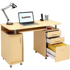 Office Desk Supply Office Desk Supply Best Gold Supplies Ideas On Without Desktop