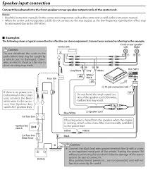 wiring diagram of ford figo wiring wiring diagrams instruction