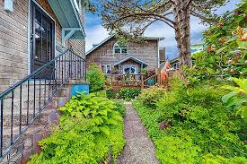 Cottages In Long Beach Wa by Long Beach Photos Featured Images Of Long Beach Wa Tripadvisor