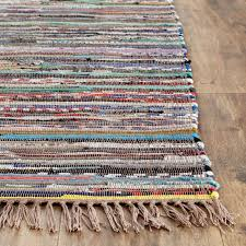 Overstock Indoor Outdoor Rugs by Flooring Colorful Nantucket Area Rugs By Safavieh Rugs For