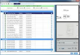 otk quick start pre training setup on center software support