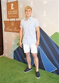 brooks brothers black friday 2017 brooks brothers beverly hills hosts summer camp themed party to