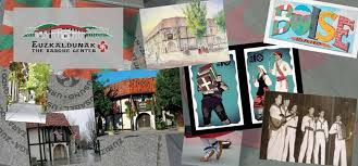 main street bistro boise downtown and fringe bars and clubs the basque center home facebook