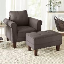 10 spring street ashton lounge chair multiple colors walmart com
