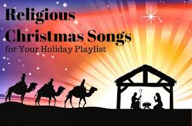 43 religious songs for your playlist spinditty