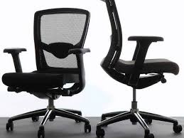 White Leather Office Chair Ikea Office 15 Interesting Office Chair Design Ideas Featuring Black