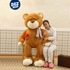 big teddy for s day high quality 39 s day big teddy bears buy cheap