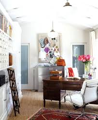 100 houzz small home office home office interior design