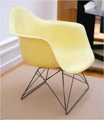 brilliant charles eames chair original design ideas 23 in aarons